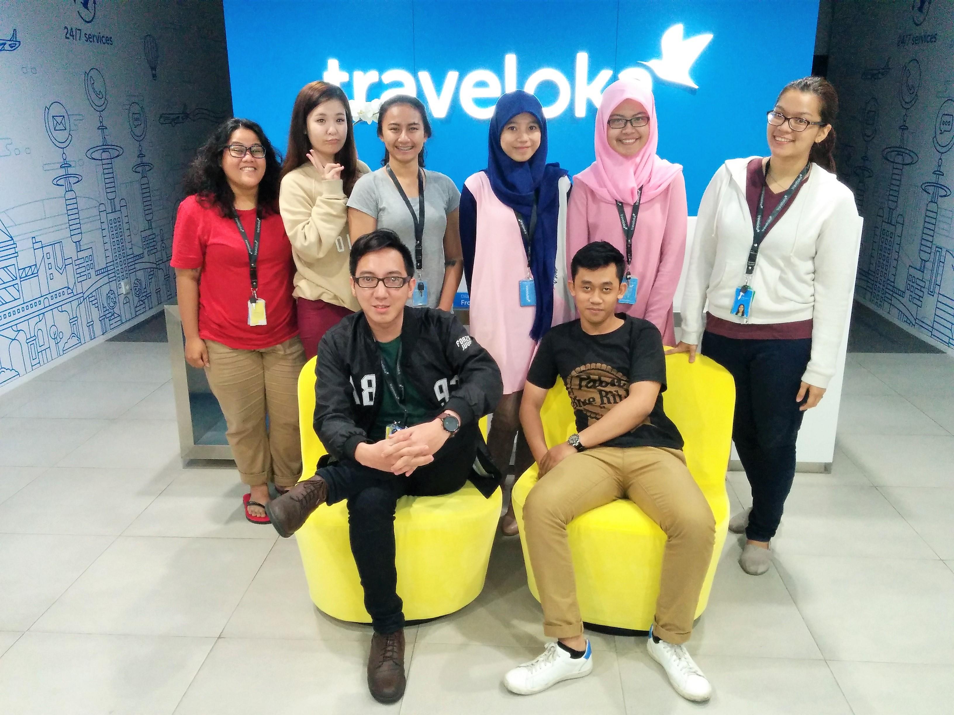 Buatlah Sendiri Kelas Percakapan Bahasa Inggris Anda di Medan