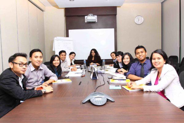 kursus bahasa inggris makassar